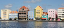 Curacao Must Dos
